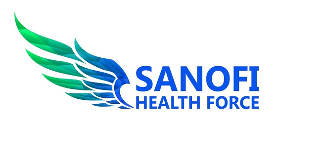 Sanofi Health Force Internship Program 2017 -