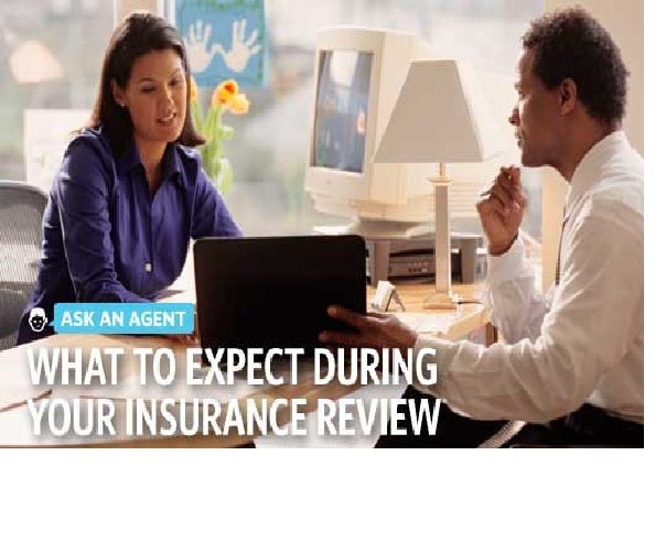 travel insurance review