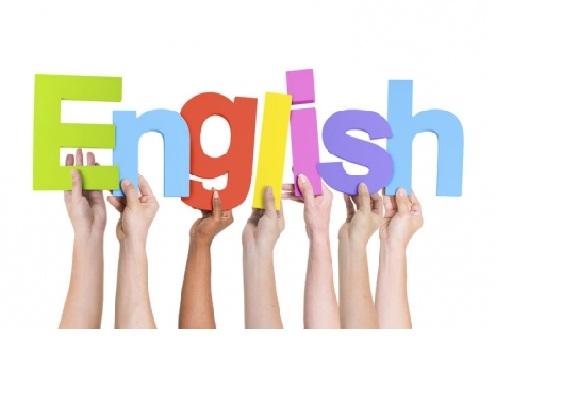 Teaching english abroad1